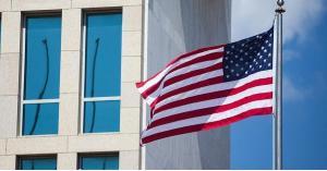 واشنطن تحذر مواطنيها من السفر للعراق