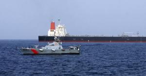 الأردن يدين تعرض سفن للتخريب قرب المياه الإقليمية الإماراتية