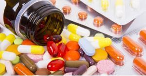 نتائج دراسة الأدوية بعد العيد