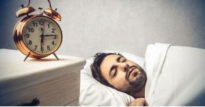 أفضل الأوقات للنوم في رمضان