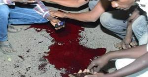 مقتل ضابط ومحتجين في السودان