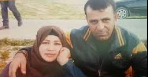 الانتربول يتولى البحث عن المواطن الاردني صدام وزوجته المختفيان في سوريا