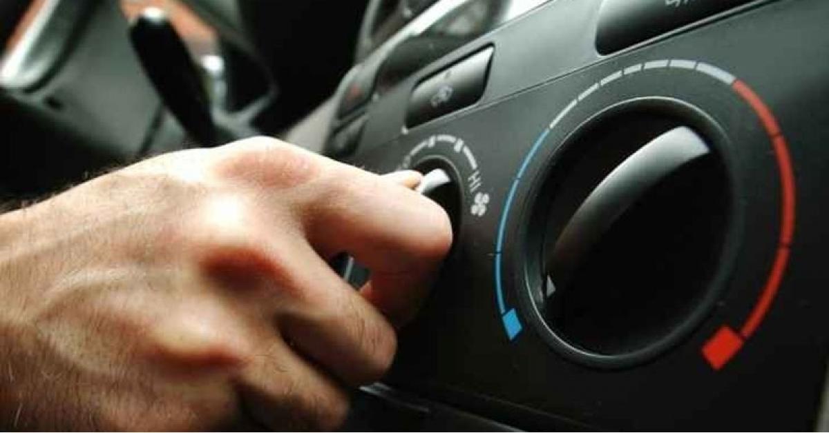حلول لحماية سيارتك من درجات الحرارة المرتفعة