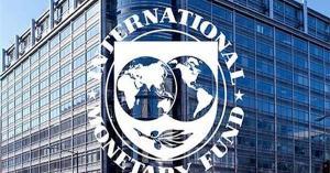 صندوق النقد الدولي يدعو الحكومة لتعديل تعرفة الكهرباء