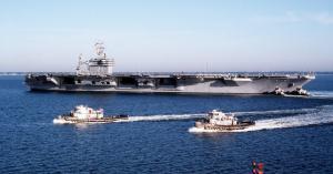 الأمم المتحدة تحذر من التصعيد في الخليج