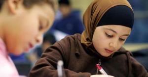 ألمانيا تفكر بحظر الحجاب في المدارس الابتدائية