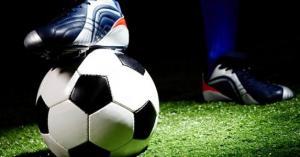 مباريات اليوم الجمعة 17-5-2019