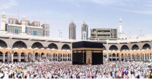 6 وجهات سياحية مناسبة لشهر رمضان المبارك