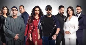 أفضل المواقع لمشاهدة مسلسلات رمضان بدون حجب