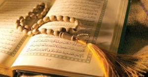 دليلك العملي لختم القرآن في رمضان