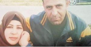 لحظة وصول صدام وزوجته قادمين من سوريا الى الاردن.. فيديو