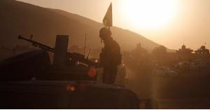 واشنطن تعتذر للعراق عن قصف مقاتلاتها بالخطأ
