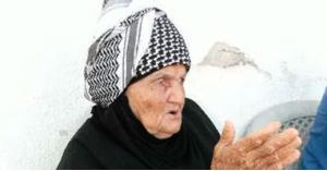وفاة أكبر معمرة في إربد عن 130 عاما