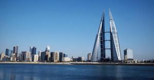 مسؤول إسرائيلي: سنشارك في مؤتمر البحرين حول