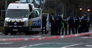 توجيه تهمة الإرهاب لمنفذ مجزرة المسجدين في نيوزلندا