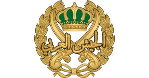 """حملة استنكار  لـ""""وطن على وتر"""" بعد اساءته للجيش العربي"""