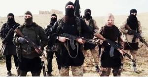 داعش بدأت بالظهور مجددا في ليبيا