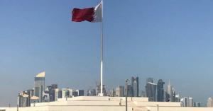 قطر تحدد الفئات التي لها حق طلب اللجوء السياسي وامتيازاتهم