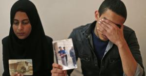 """مصر توافق على تشريح جثة """"جاسوس دحلان"""""""