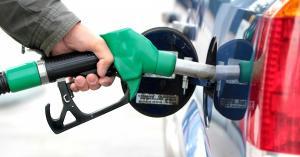 ضريبة مقطوعة على المشتقات النفطية عوضاً عن الضرائب الحالية قريبا