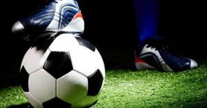 مباريات اليوم الخميس 23-5-2019