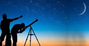 مركز الفلك الدولي: شهر رمضان 29 يوما