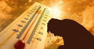حالة الطقس    الحالة الجوية    الارصاد