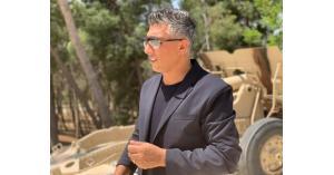 العبداللات يطلق أغنية الشهيد بالتعاون مع أكاديمية النسر الذهبي للطيران