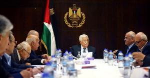 رئيس الوزراء الفلسطيني يعلن إعادة النظر في الاعتراف بإسرائيل
