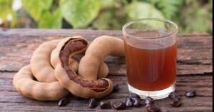 فوائد شرب التمر الهندي في رمضان