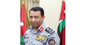 الأردن وطن المجد.. تحطمت على أسواره أوهام الطامعين