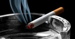 """تراجع إیرادات الخزینة من """"التبغ"""" و""""المحروقات"""" و""""التجارة الإلکترونیة"""""""