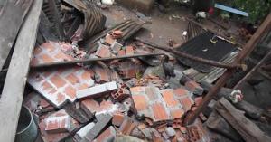 لا اردنيين بين ضحايا زلزال اميركا الجنوبية