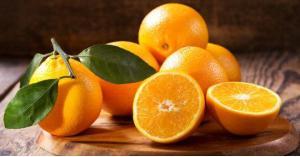 فوائد لبذور البرتقال تعرف عليها