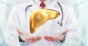 نصائح لمرضى الكبد في رمضان