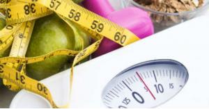 كيف تنقص الوزن بدون مجهود ؟