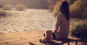 حل مشاعر عُزلة في الأعياد والعطلات