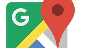 خرائط جوجل تضر بمخ الإنسان