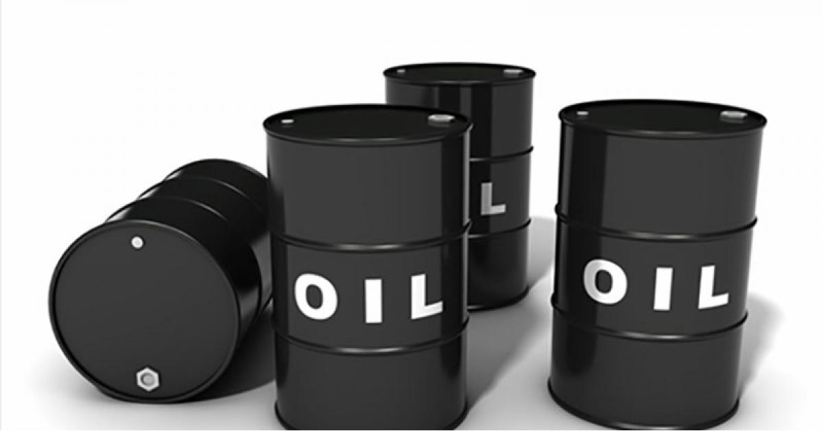 النفط      اسعار النفط