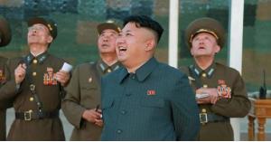 زعيم كوريا الشمالية يعدم مبعوثه لأميركا و4 مسؤولين
