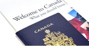 للراغبين بالهجرة كندا تعلن منح تصاريح عمل مفتوحة