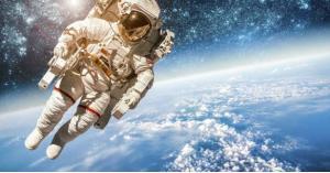 ناسا تستعد لإرسال المعدات اللازمة للقمر بحلول 2020