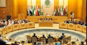 """""""الجامعة العربية"""" تدين الهجوم الإرهابي بمدينة طرابلس اللبنانية"""