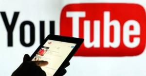 يوتيوب يعلن حجب إعلانات تنكر