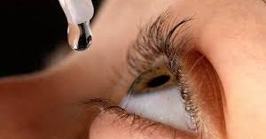 اسباب التهاب جفن العين وطرق علاجه