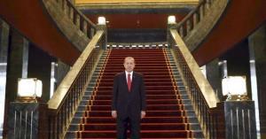 ملايين أخرى مهدرة.. إعادة بناء قصر أردوغان الصيفي تثير جدلا