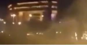 حقيقة سقوط مدينة الخوبة السعودية بيد الحوثي (فيديو)