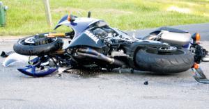 اسباب ازدياد حوادث الدراجات