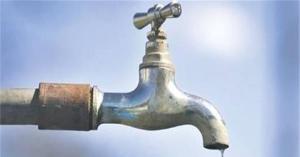 اربد.. شكوى جديدة من انقطاع مياه اليرموك