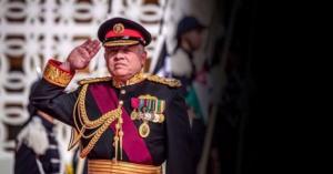 الملك: مسيرة وطننا وازدهاره مستمران بفضل الله وسواعد كل الأردنيين